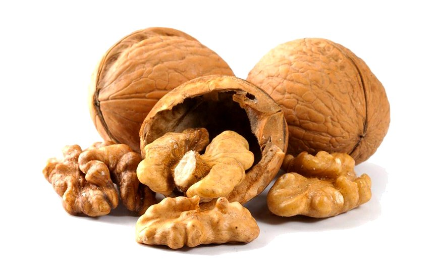 Walnut for healthy heart BioDietz Nutrition